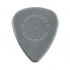Dunlop Delrin 500 Prime Grip 1.5mm