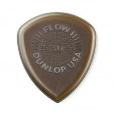 Dunlop Flow Jumbo Grip 3mm