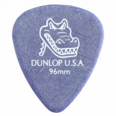 پیک گیتار Dunlop Gator Grip 0.96mm