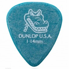 پیک گیتار Dunlop Gator Grip 1.14mm