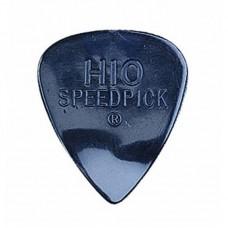 Dunlop H10 SpeedPick
