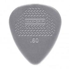 پیک گیتار Dunlop Max Grip 0.60mm