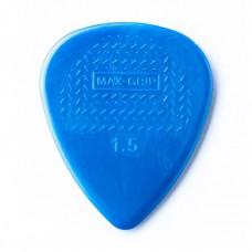 پیک گیتار Dunlop Max Grip 1.5mm