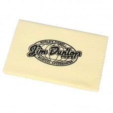 Dunlop Polish Cloth
