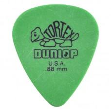 پیک گیتار Dunlop Tortex 0.88mm