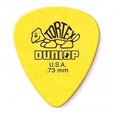 Dunlop Tortex 0.73mm