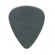 پیک گیتار Dunlop USA Nylon 0.73mm
