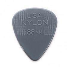 Dunlop USA Nylon 0.88mm