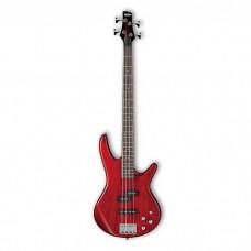 گیتار باس Ibanez GSR200 TR