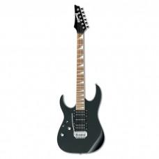 گیتار الکتریک چپ دست Ibanez GRG170DXLH