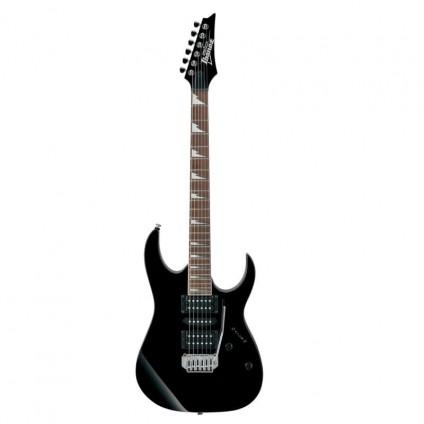 قیمت خرید فروش گیتار الکتریک آموزشی Ibanez GRG170 BK