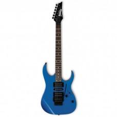 گیتار الکتریک Ibanez GRG270 BMB