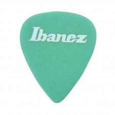 پیک گیتار Ibanez Steve Vai 1.۰mm