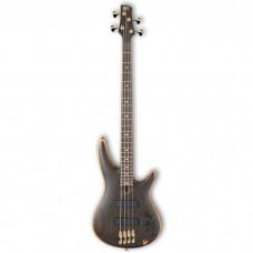 گیتار باس Ibanez SR5000 OL
