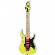 گیتار الکتریک Ibanez JEM777 DY