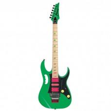 گیتار الکتریک Ibanez JEM777 LG
