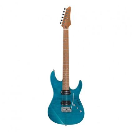 قیمت خرید فروش گیتار الکتریک Ibanez MM1 TAB