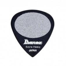 پیک گیتار Ibanez Extra Heavy