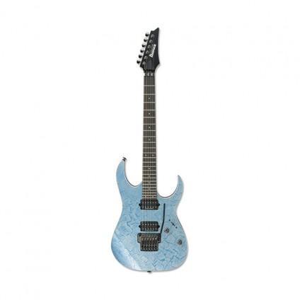 قیمت خرید فروش گیتار الکتریک Ibanez Prestige 2620 CBL