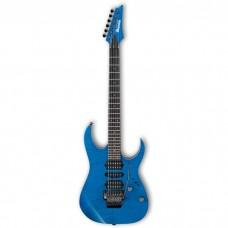 گیتار الکتریک Ibanez RG3770FZ TB