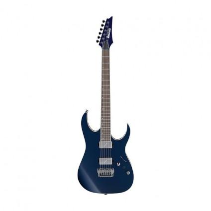 قیمت خرید فروش گیتار الکتریک Ibanez RG5121 DBF