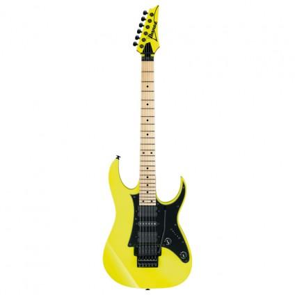 قیمت خرید فروش گیتار الکتریک Ibanez RG550 DY