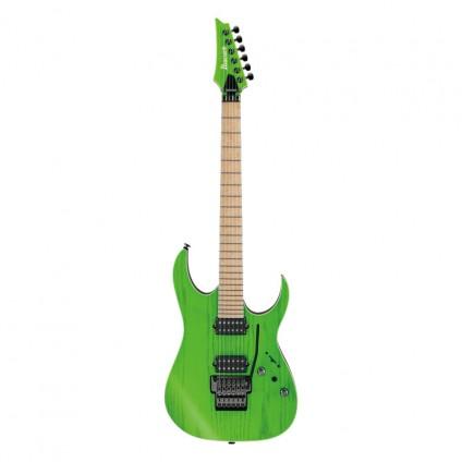قیمت خرید فروش گیتار الکتریک Ibanez RGR5220M TFG