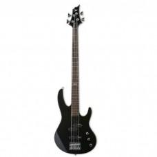 گیتار باس LTD B50 Black