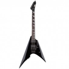 LTD Arrow401 Black