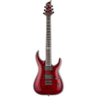 قیمت خرید فروش LTD H1000 See Thru Black Cherry