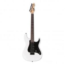 گیتار الکتریک LTD  SN 200 SW