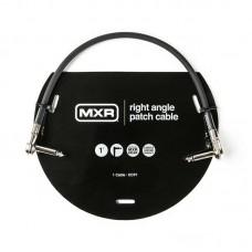 کابل بین یونیت گیتار الکتریک MXR