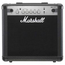 آمپلی فایر گیتار الکتریک Marshall MG15CF
