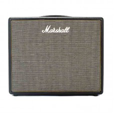 آمپلی فایر گیتار الکتریک Marshall Origin20C