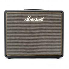 آمپلی فایر گیتار الکتریک Marshall Origin5