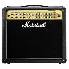 آمپلی فایر گیتار الکتریک Marshall avt150