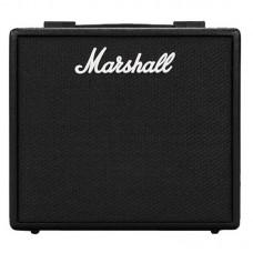 آمپلی فایر گیتار الکتریک Marshall Code25