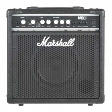 آمپلی فایر گیتار باس Marshal MB15