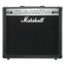 آمپلی فایر گیتار الکتریک Marshall MG101 CFX