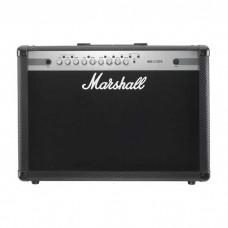 آمپلی فایر گیتار الکتریک Marshall MG102CFX