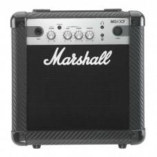 آمپلی فایر گیتار الکتریک Marshall MG10CF