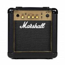 آمپلی فایر گیتار الکتریک Marshall MG10G