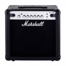 آمپلی فایر گیتار الکتریک Marshall MG15CFR