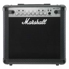 آمپلی فایر گیتار الکتریک Marshall MG15CFX