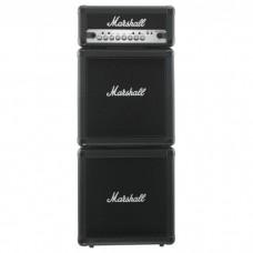 آمپلی فایر گیتار الکتریک Marshall MG15cFxms