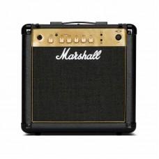 آمپلی فایر گیتار الکتریک Marshall MG15G