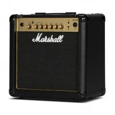 آمپلی فایر گیتار الکتریک Marshall MG15GR