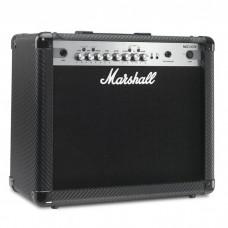 آمپلی فایر گیتار الکتریک Marshall MG30cfx