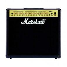 Marshall MG50DFX