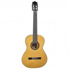 گیتار کلاسیک Martinez MC 48 C